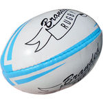 Mini Rugby Ball
