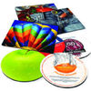 Soft Mousemat Full colour Printing